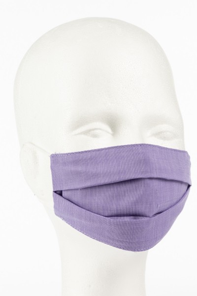 Trachtige Kinder Maske von FineStuff